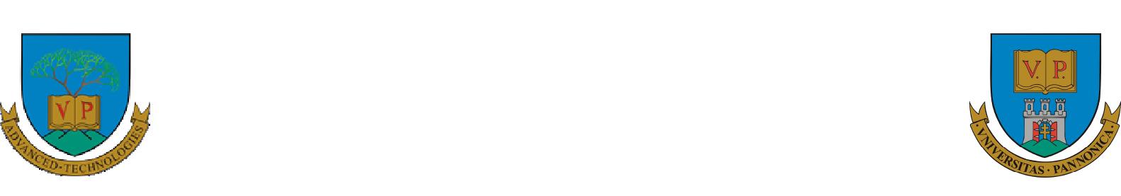 Matematika Tanszék