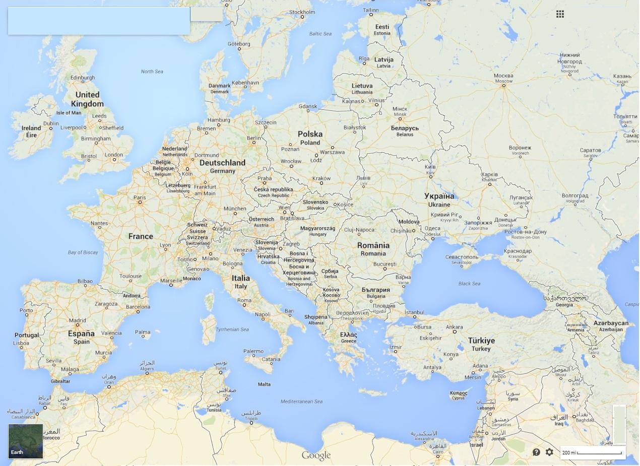 magyarország térkép szélességi fokokkal Nyugaton nyugszik (Szalkai István) magyarország térkép szélességi fokokkal
